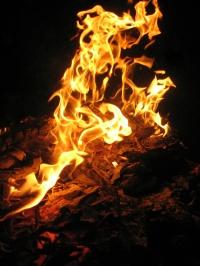 fire-1568645